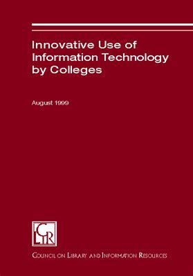 Dec 4: CLIR Mellon dissertation research fellowship